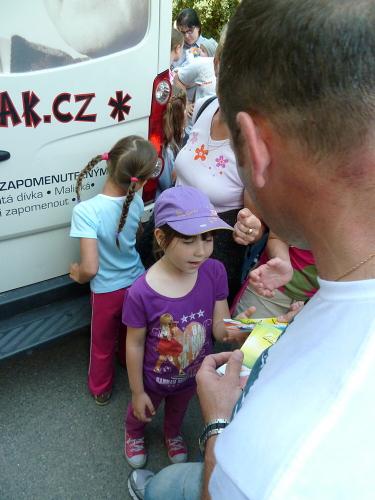20110529stonoska105618