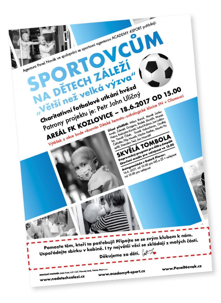 PN_sportovci_detem_2017_reklamni_plakat_kluby3