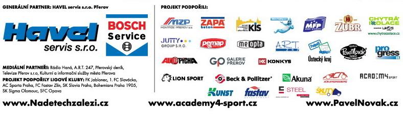 partneri_akci podporili