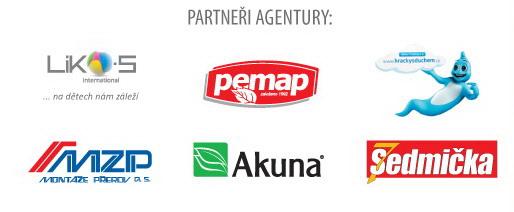 partnery