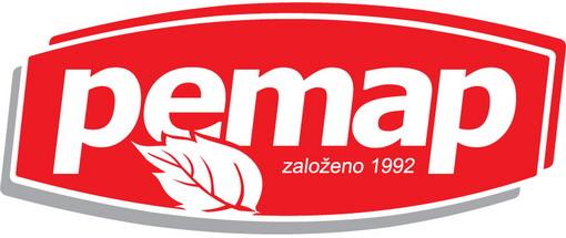 01 Pemap_ZM
