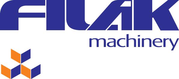 Logo - Filák 2