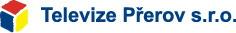 TP_3x_logo_OREZ