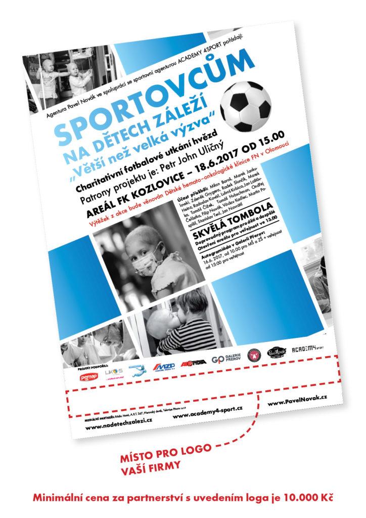 PN_sportovci_detem_2017_reklamni_plakat_02B