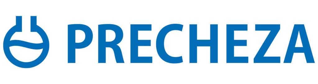 Logo_Precheza_600_dpi_rgb_0_109_184